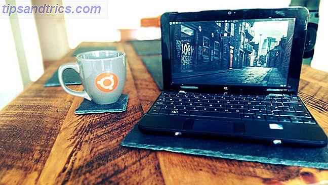 Relancez votre ancien PC avec Lightweight Linux LXLE