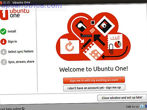 linux_accessing_cloud_ubuntu_one