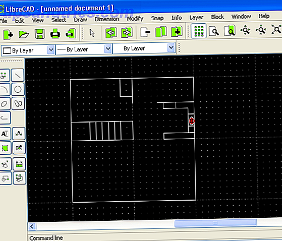 Open-Source-CAD-Software