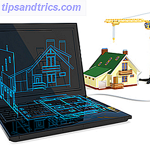 6 Tipps, um LibreCAD Free CAD Software optimal zu nutzen