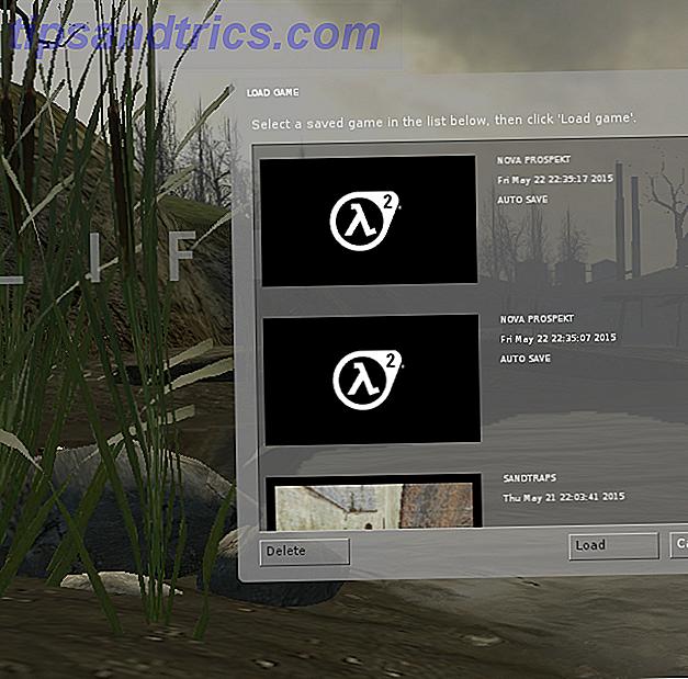 L'installation de Steam sur les ordinateurs Linux est simple, et le résultat est généralement la même expérience de jeu que celle que vous avez sous Windows.