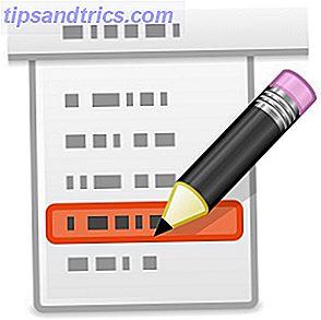 Cuando lo piensas, nuestros entornos de escritorio Linux son bastante inteligentes.  Mientras que Windows solo crea una nueva carpeta para un programa recién instalado en el Menú de Inicio, el entorno de escritorio de Linux organiza automáticamente todas las aplicaciones instaladas en diferentes categorías.