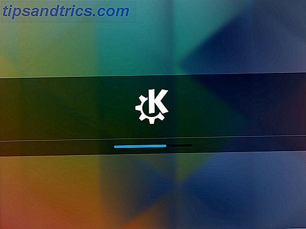 Comment améliorer votre flux de travail avec le tableau de bord et les widgets de KDE