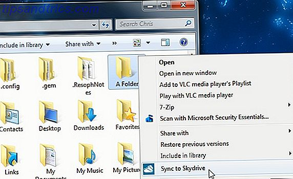 Las computadoras portátiles tienen una vida útil particularmente corta.  Si bien es posible actualizar el hardware de la computadora portátil, llegará el momento en que eso no sea posible o lo valga más.