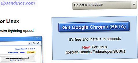 10 Anwendungen, die Sie auf Ubuntu Lucid Lynx installieren müssen [Linux]