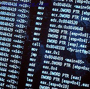 Même si vous êtes un utilisateur Windows: Top 5 des utilisations pour une boîte Linux