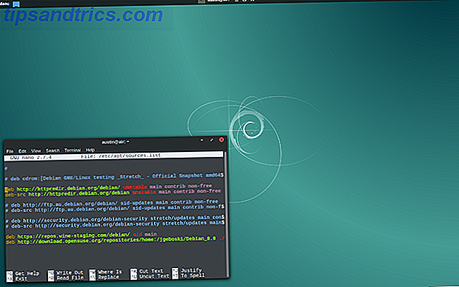 5 Sistemi operativi Linux che offrono aggiornamenti di Bleeding Edge