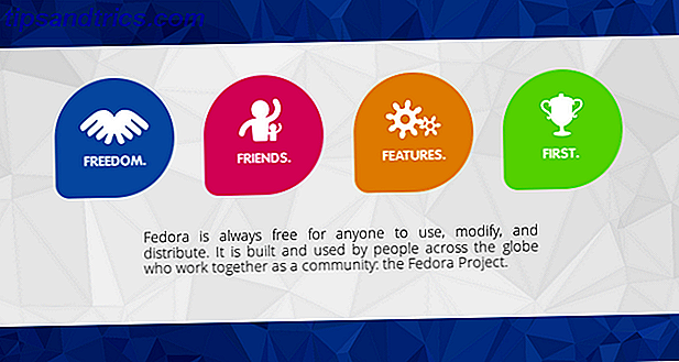 PourquoiUseFedora-Freedom-Friends-Features-First