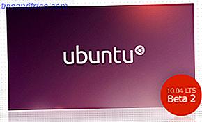 ¿Por qué hay tantas versiones de Ubuntu?  [Tecnología explicada]