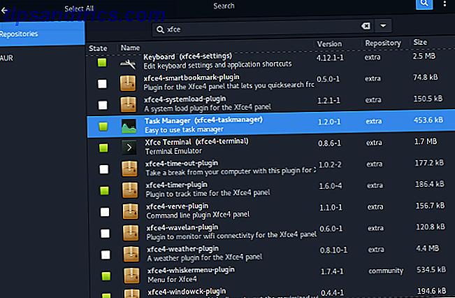 Varför ska du försöka byta Linux operativsystem