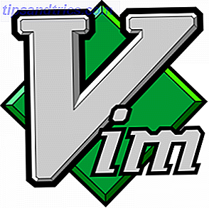 De 7 bästa skälen att ge Vim Text Editor en chans