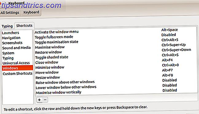 10 Raccourcis Clavier Ubuntu Utiles Que Vous Pourriez Ne Pas