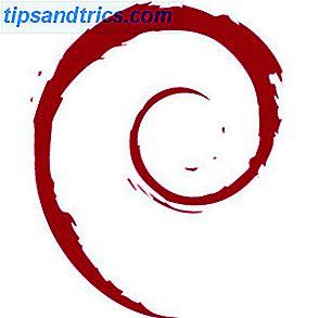 Há muitos usuários de Linux por aí que usam distribuições como o Ubuntu ou uma das muitas distribuições baseadas no Ubuntu, incluindo o Linux Mint.  Entretanto, não importa o que você esteja usando, contanto que use pacotes .deb, há uma distribuição principal de onde tudo vem - Debian.
