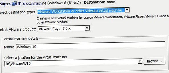 Migrer vers Linux sans quitter Windows avec une conversion
