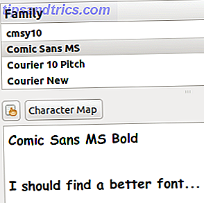 img/linux/290/manage-compare-fonts-easily-with-font-manager.png