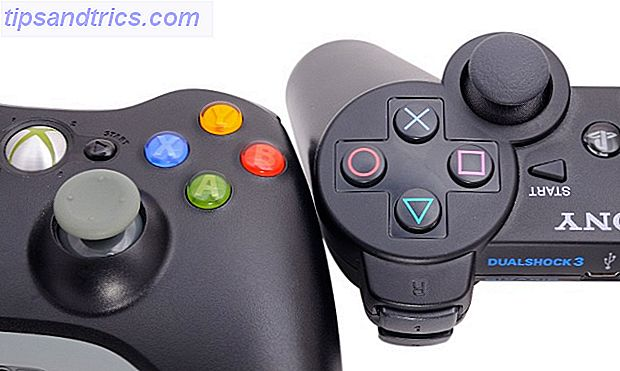 muo-linux-gaming-gamecontrollers-xbox360-ps4