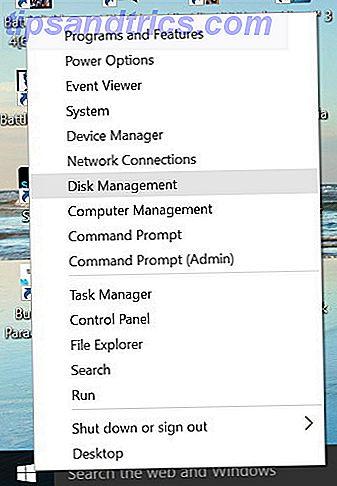 Comment apporter des modifications aux partitions du disque dur sans casser votre système et perdre tous vos fichiers?  Commencez avec Linux!