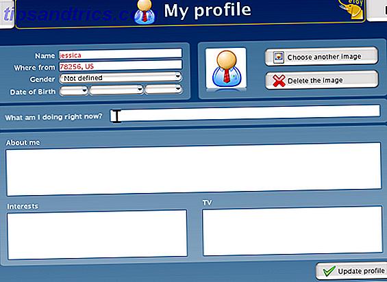 online dating γράφοντας email online Καναδάς χρονολογικά sites