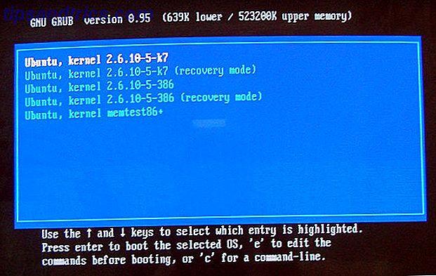 Indeciso entre o Windows e o Linux?  É possível executar vários sistemas operacionais em uma única máquina, seja por meio de inicialização dupla ou usando uma máquina virtual.  Vamos descobrir qual é o melhor para você.