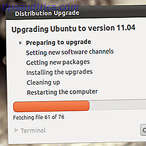 img/linux/320/why-you-should-always-keep-your-ubuntu-installation-updated.png