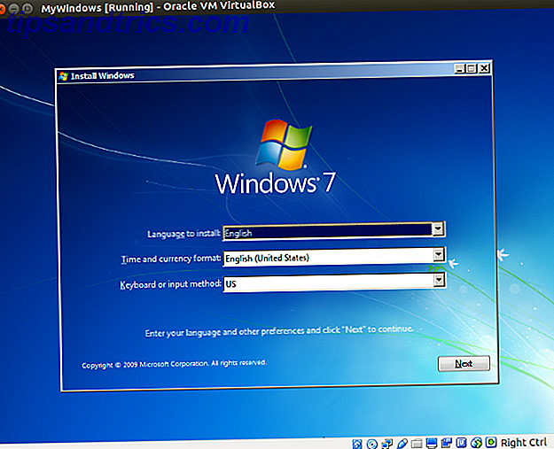 muo-linux-virtualwindows-win-setup