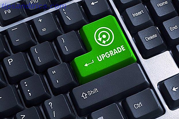 C'est encore cette fois-ci, lorsque Canonical a annoncé la fin de la prise en charge de l'une de ses versions Ubuntu standard.  Mais qu'est-ce que cela signifie pour l'utilisateur final?