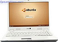 img/linux/395/how-build-use-your-own-network-attached-storage-using-ubuntu-netbook.jpg
