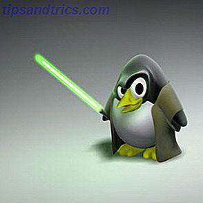 Historien om Linux [INFOGRAFISK]