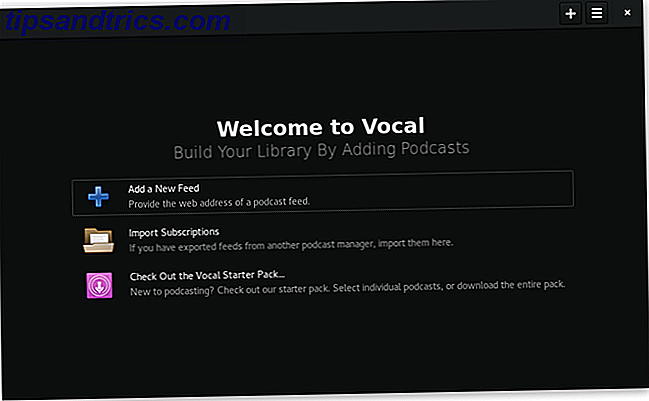 BestLinuxSoftware-Vocal-Podcasts