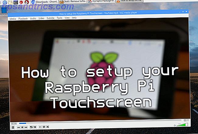 Top 10 des applications que vous devez installer sur votre Raspberry