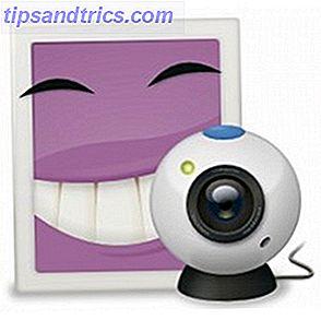 Ha kul att ta bilder med ostfotobåda [Linux]