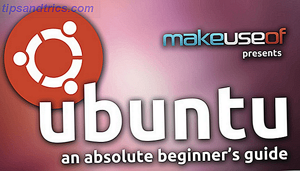 apprendre-linux-sites-makeuseof-guide-ubuntu