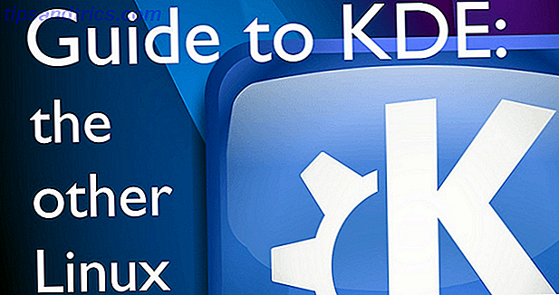 apprendre-linux-sites-makeuseof-guide-kde