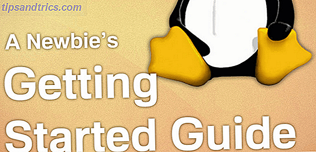 apprendre-linux-sites-makeuseof-guide-linux