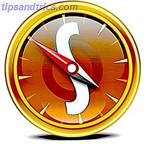 Une fois que vous avez essayé Internet Explorer, Firefox, Chrome, Opera et Safari, reste-t-il quelque chose?  Le navigateur est généralement considéré comme la partie la plus importante de votre expérience PC à la maison.