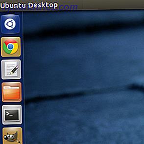4 cosas que te encantará sobre Ubuntu 12.04