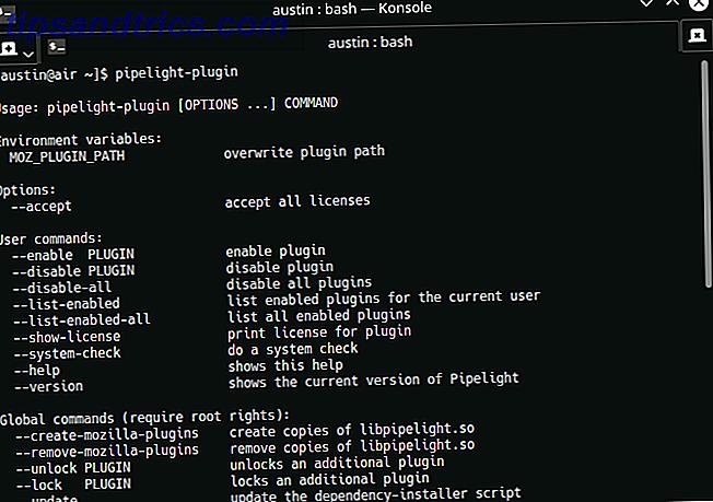 Pipelight werd gebruikt om Windows-compatibiliteitsproblemen op te lossen, waardoor u alleen Windows-browserinvoegtoepassingen zoals Silverlight op Linux installeerde.  Maar dit programma is nu met pensioen, dus wat zou u in plaats daarvan moeten gebruiken?