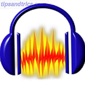 L'une des applications audio open source les plus populaires, Audacity, a récemment été mise à niveau vers la version 2.0 et n'est plus en version bêta.  Audacity a de très bons outils et effets qui peuvent être utilisés pour obtenir d'excellents résultats.