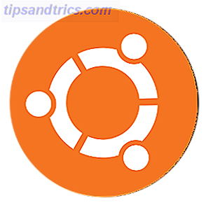 Hasst du Ubuntus neue Benutzeroberfläche Unity?  Denkst du, dass Ubuntu einen großen Fehler macht, wenn er Dinge ändert und deswegen unweigerlich abstürzt und verbrennt?