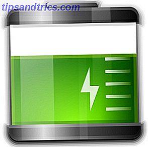 Pour tous ceux qui sont conscients de votre consommation d'énergie, vous avez probablement tendance à vérifier vos paramètres d'alimentation souvent pour vous assurer que vous êtes aussi économe en énergie que possible.  C'est encore plus le cas avec les utilisateurs d'ordinateurs portables et de netbooks, qui bénéficient de règles d'alimentation strictes et économes en énergie pour prolonger la durée de fonctionnement de la batterie.
