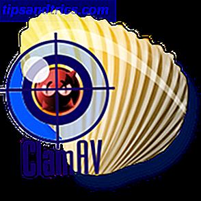 ClamAV is misschien nog populairder op Linux, waar het voor het eerst zijn leven begon.  In dit artikel zullen we de meest populaire client van ClamAV voor Linux bekijken, bekend als ClamTk.