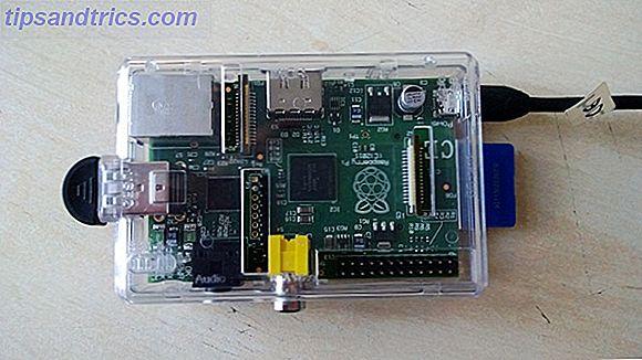Exécuter des applications et des jeux hérités sur le Raspberry Pi!