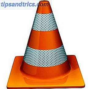 7 Top Secret Features des kostenlosen VLC Media Player