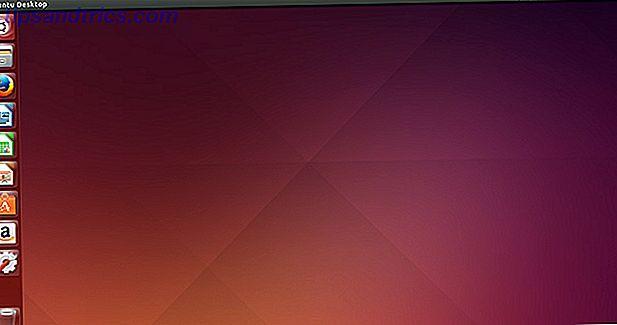 """Pourquoi les utilisateurs de Windows XP devraient-ils passer à Ubuntu 14.04 LTS """"Trusty Tahr""""?"""