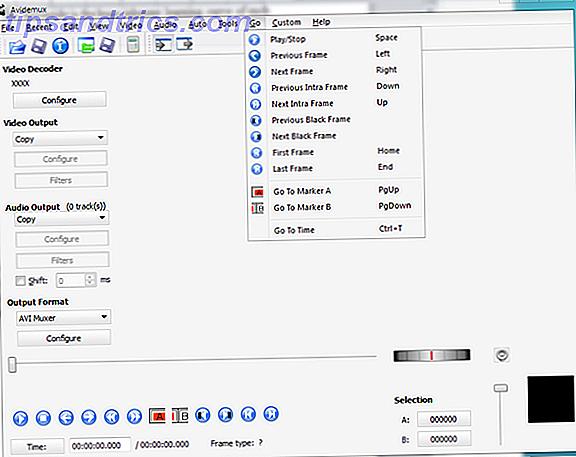 img/linux/529/cut-edit-convert-your-videos.png