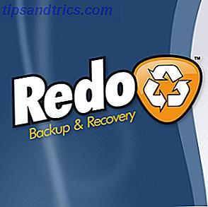 Esegui il backup dell'intero disco rigido con Redo Backup & Recovery