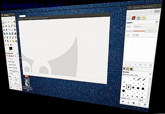Si nunca te has equivocado con un sistema Linux, pero has visto un video de YouTube al respecto, hay muchas posibilidades de que hayas visto a alguien mostrar sus extravagantes efectos de escritorio, sobre todo el efecto de ventanas tambaleantes.  Estos efectos son posibles gracias al software gestor de ventanas como Compiz y KWin.