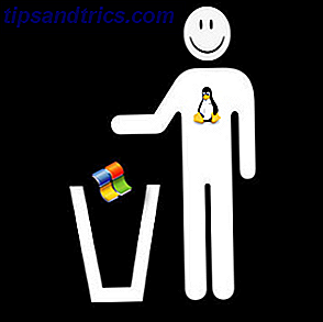 Linux hat in letzter Zeit viel Aufmerksamkeit bekommen und nichts davon wird in naher Zukunft verschwinden.  Sie können jetzt Dinge mit Linux tun, von denen Sie denken, dass sie nur in Windows funktionieren würden.