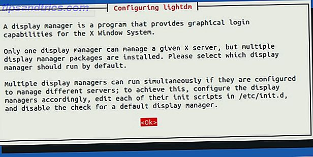 linux-display-managers-configure
