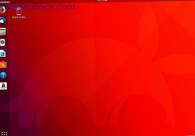 7 skäl att uppgradera till Ubuntu 18.04 LTS